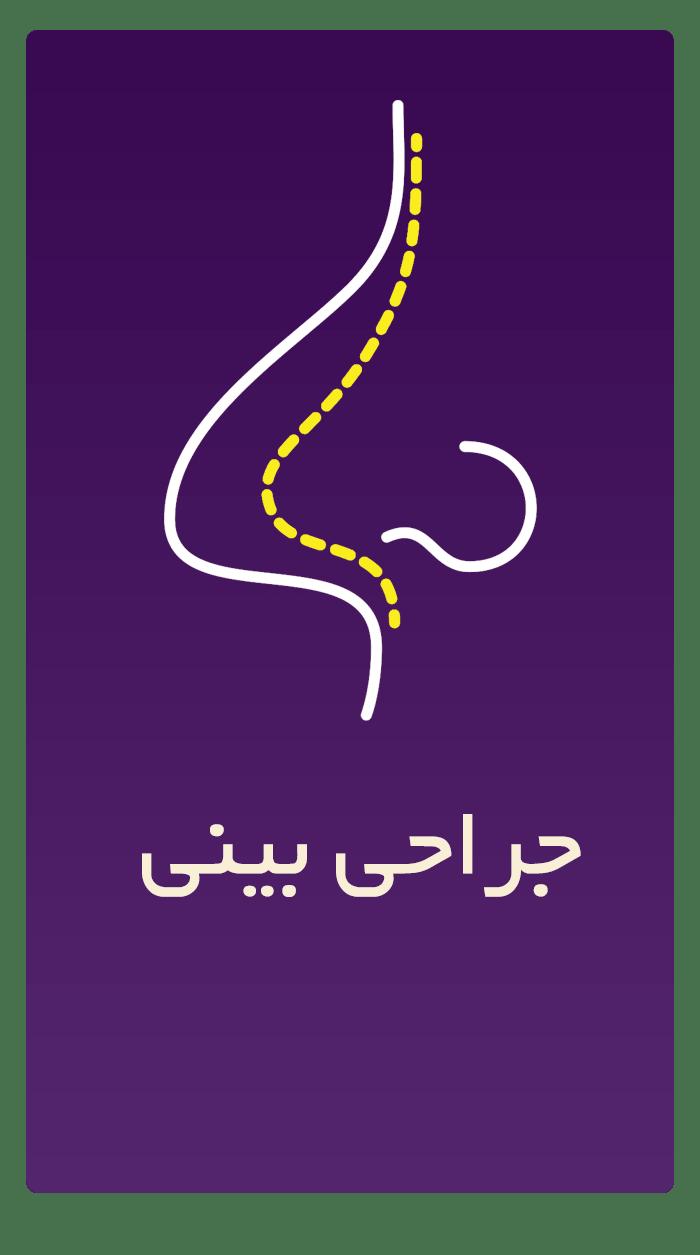 دکتر احمد ناظم بافقی_متخصص گوش و حلق وبینی